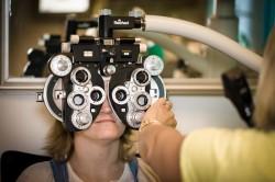 Välkommen till en personlig och seriös optiker i Götene